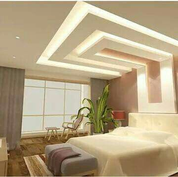 Pin by Anup Jaiswal on bebo | Pinterest | Ceilings, False ceiling ...
