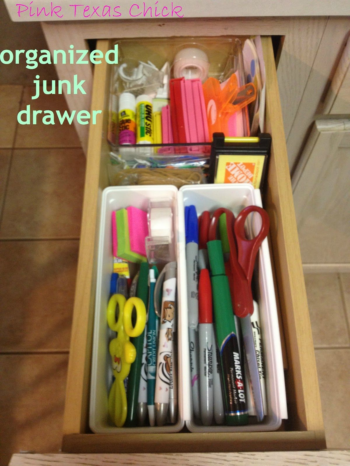 organizing office organized drawers on img done poppin simply with drawer
