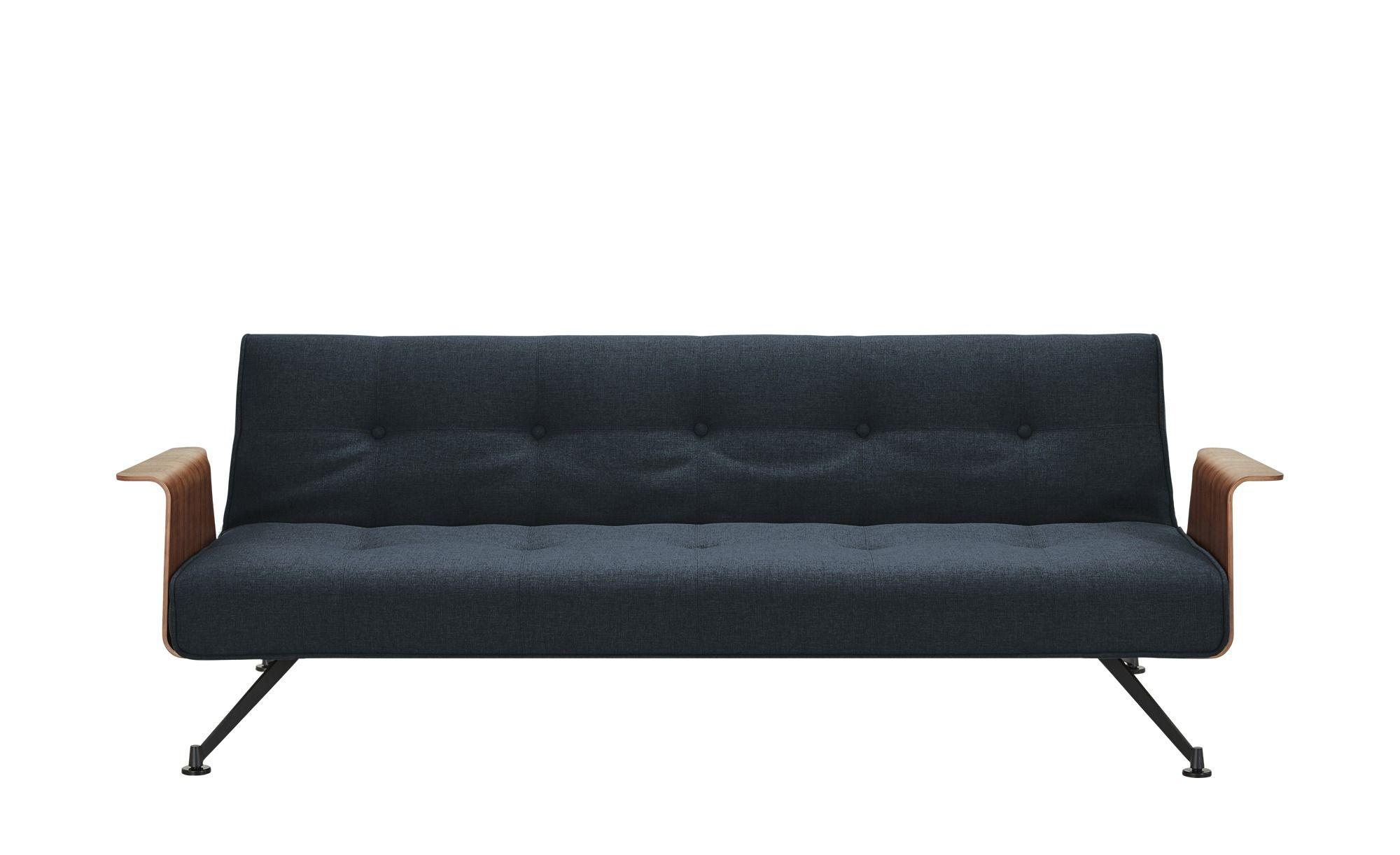 Design Sofa Jazz Gefunden Bei Mobel Hoffner Sofa Big Sofa Kaufen Sofa Design