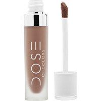 Dose Of Colors Matte Liquid Lipstick | Ulta Beauty
