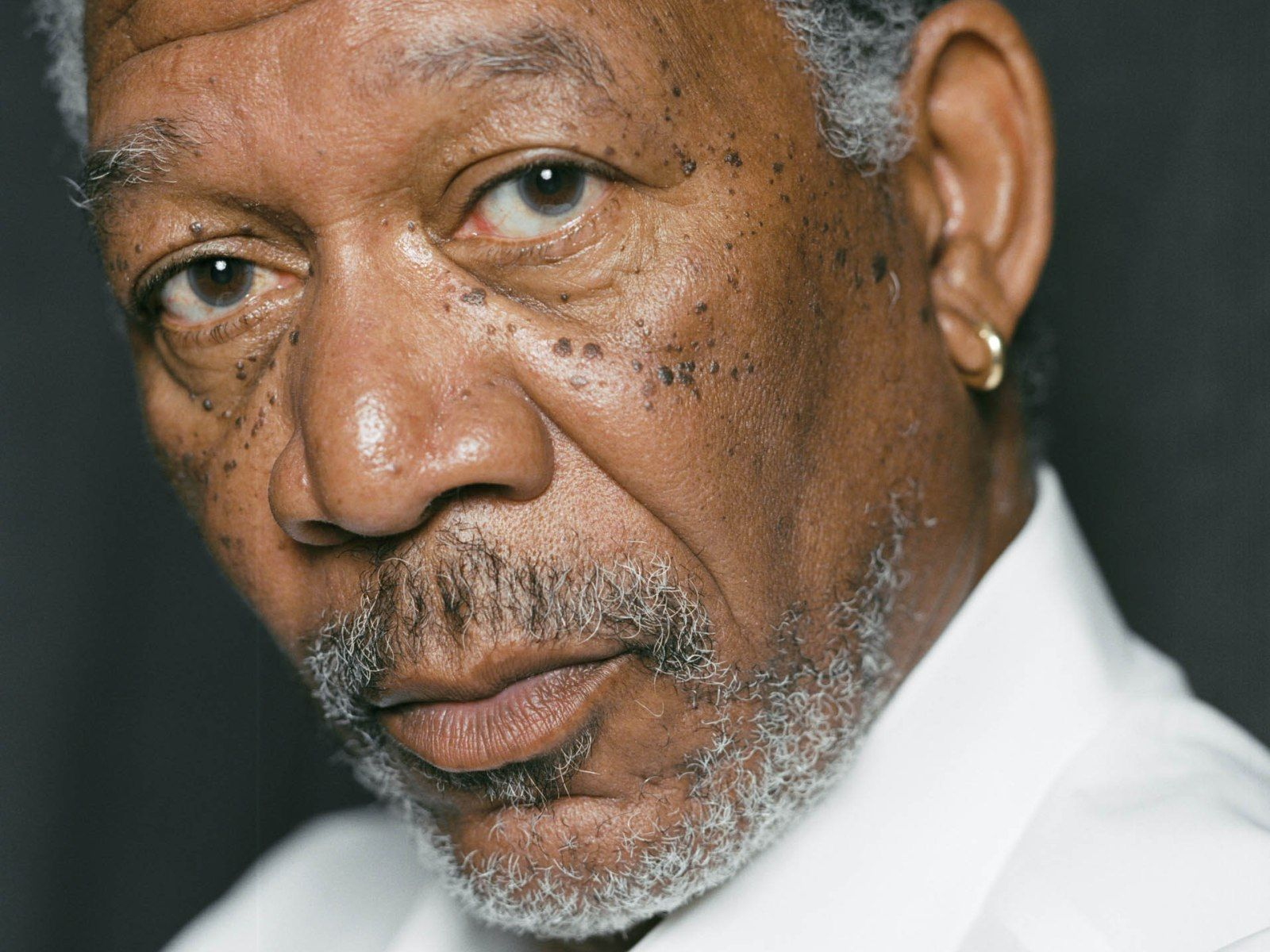 Image result for pinterest morgan freeman robin gif