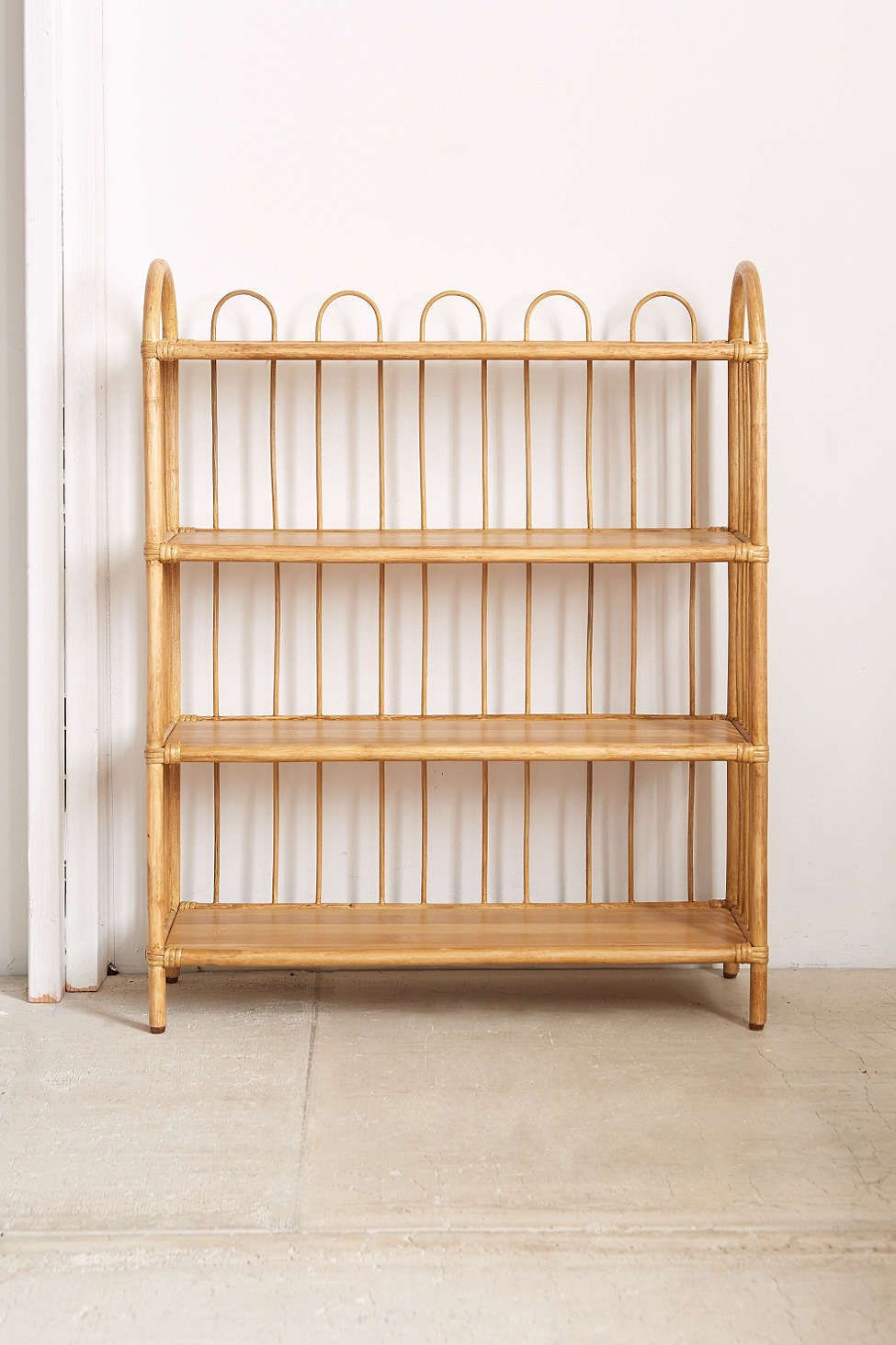 for twin find cane headboards king beds full artistic rattan and luxury sofa size good of high white value single queen bedhead wooden bookcase bookcases headboard wicker sale vwho