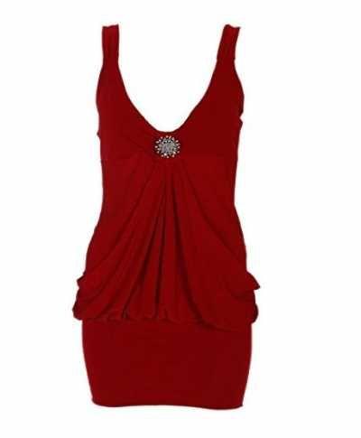 Vestidos De Fiesta Traje Neopreno Para Mujer  Ofertas Especiales Y Promociones  Caracteristicas Del Producto: Composición: 95% poliéster y 5% elastano