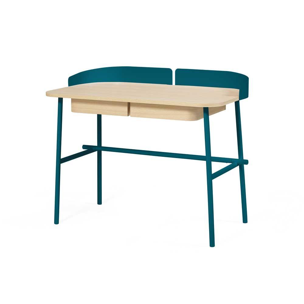 Hartô Schreibtisch \