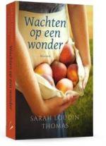 Thomas, Sarah Loudin - Wachten op een wonder