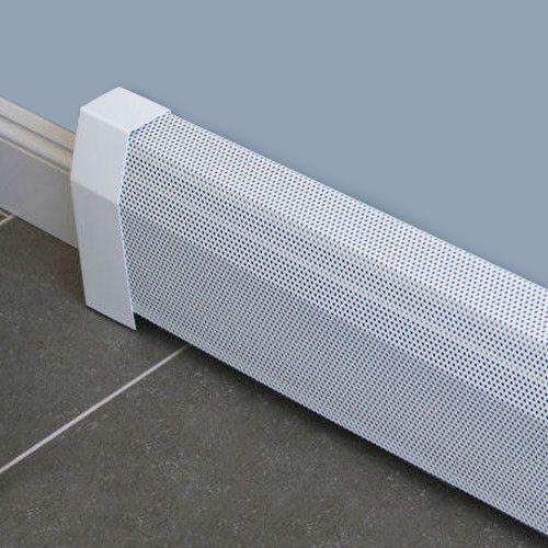 Baseboarders Pex Supply Baseboard Heater Covers Baseboard Styles Heater Cover