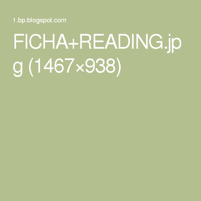 FICHA+READING.jpg (1467×938)