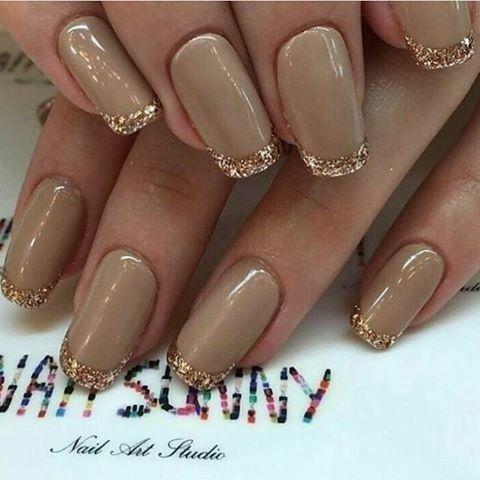 pinclaudia assejew on nail ideas  summer nails nails