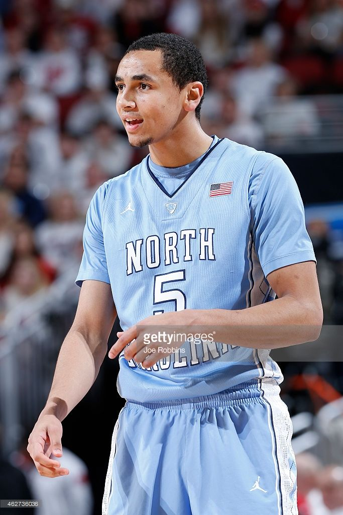 HBD Marcus Paige September 11th 1993: age 22