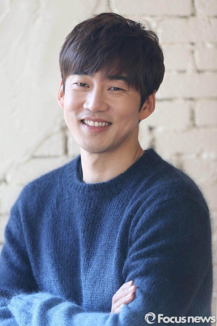 Do You Know This Kactor Click To Find Out Actors Singer Korean Actors