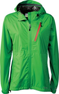 Cabela S Xpg Women S Dry Plus Storm S Edge Stretch Rain Jacket
