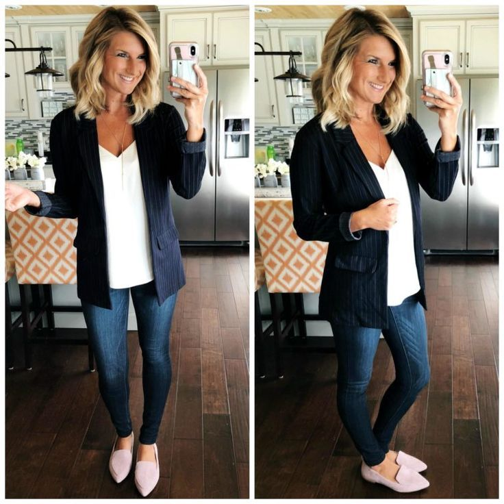 Photo of 10 Workoutfits zum Aufpeppen deiner 8-5 – #spice up #casual #your #outfits # …