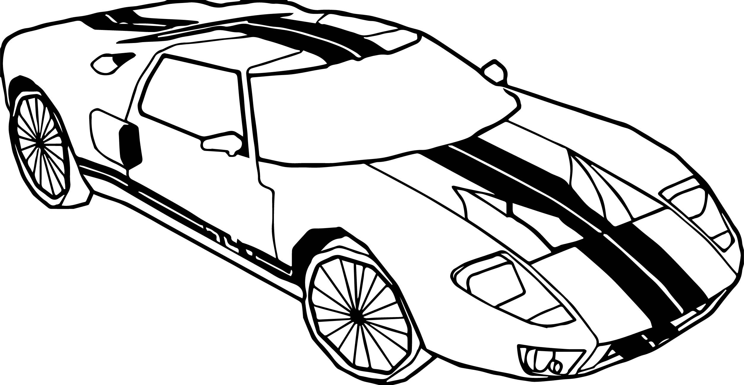Free Printable Pixar Cars Coloring Pages Coloring Pages