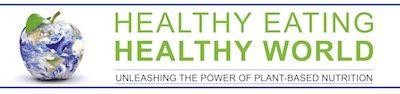 Healthier Than Vegan