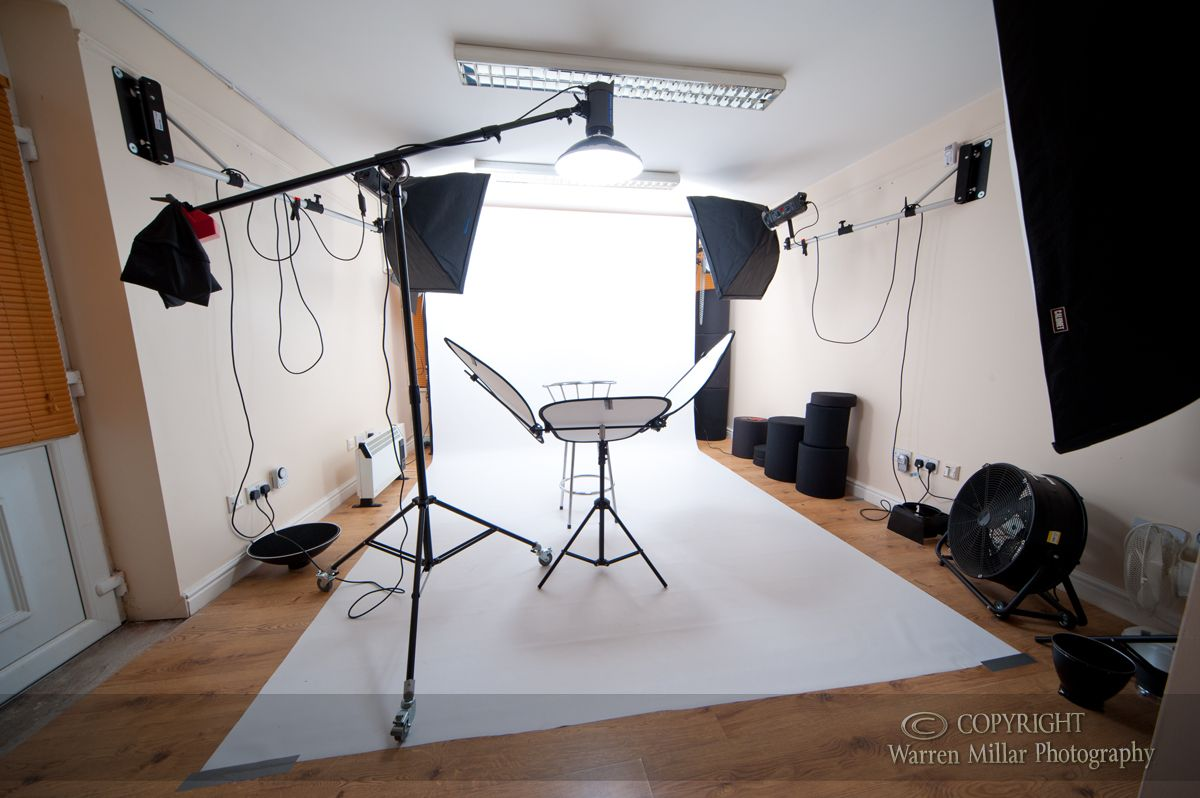 photography studio setup ideas - Google Search | Photography Studio ...