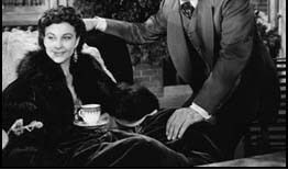 Gone with the Wind - Gone with the Wind Photo (16525464) - Fanpop