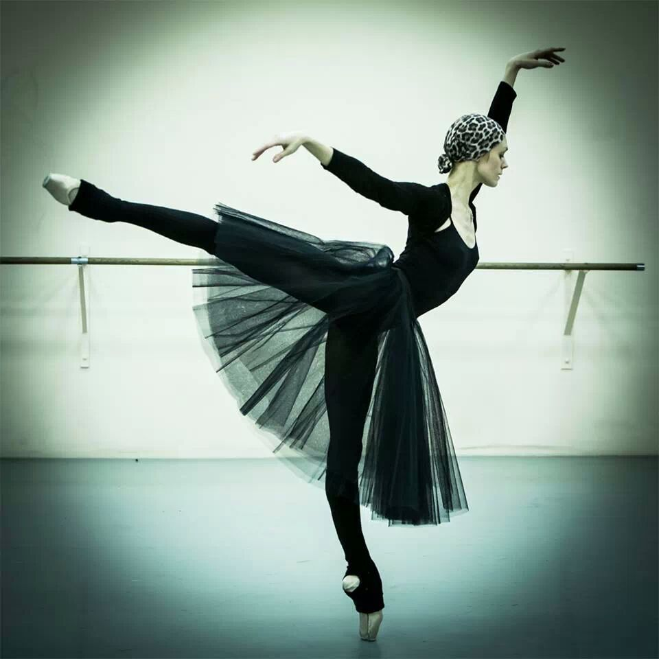 "Ulyana Lopatkina in rehearsal for ""Giselle"" # Mariinsky Ballet # photo © Sasha Gouliaev"