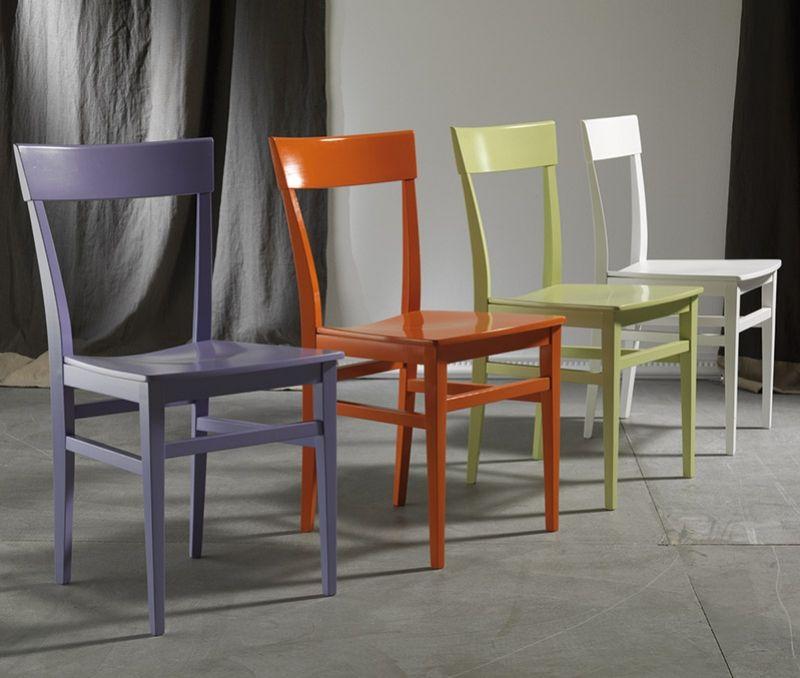 Deco Sedia - Rust - E-Shop - Cargo | Restaurant Tables & Chairs ...