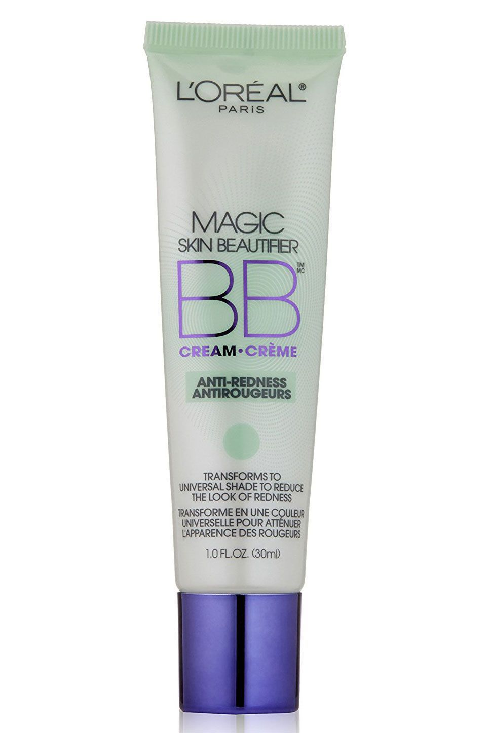 The Most Balm Diggity Bb Creams For Your Buck With Images