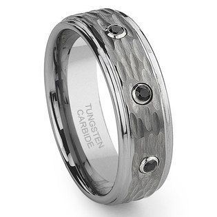 Sears Com Wedding Ring Bands Rings Band Rings