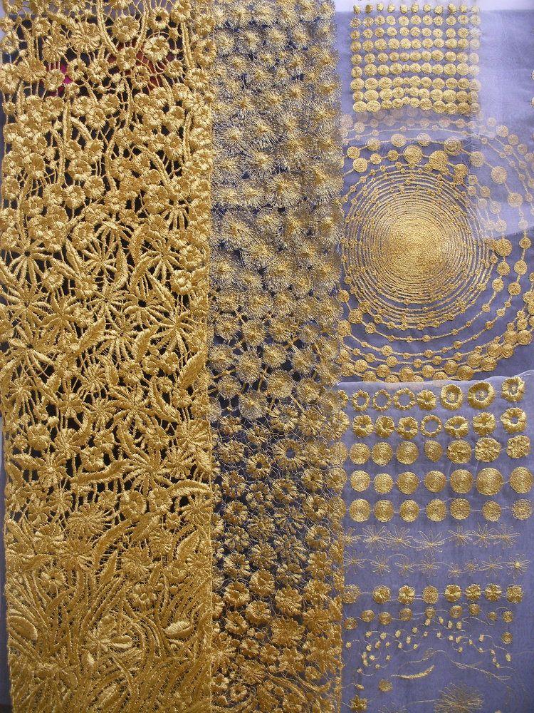 Image result for kate wells gold samples