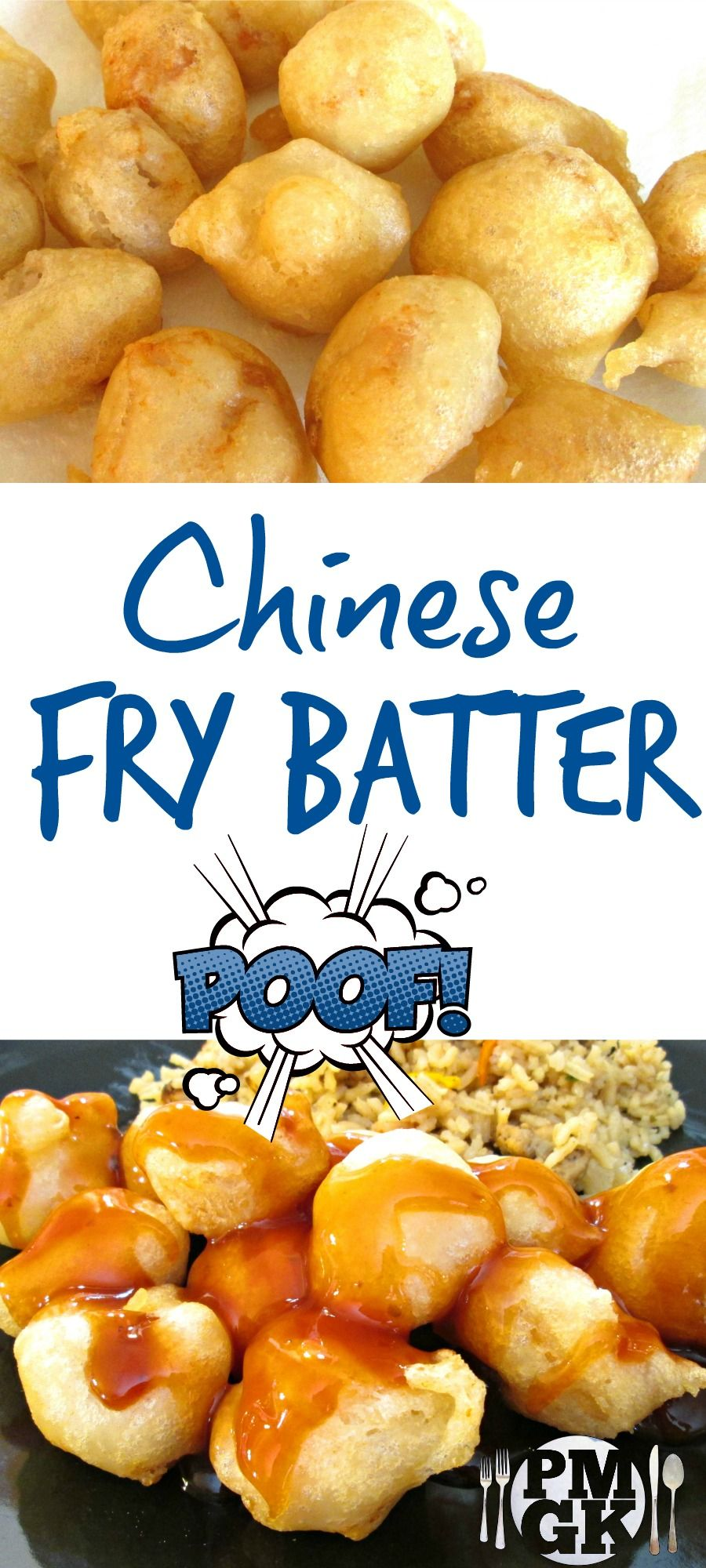 Chinese fry batter chicken pork shrimp oreos and cheesecake asian food recipes forumfinder Choice Image