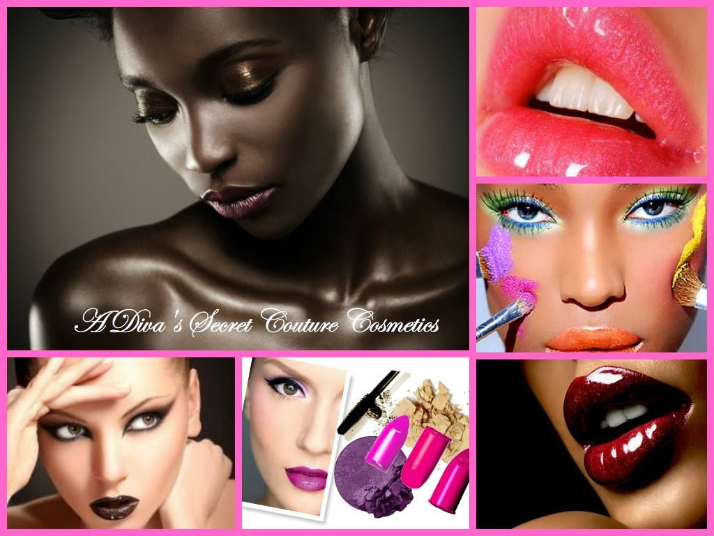 Timeless beauty by KLM. | Timeless beauty, Flawless makeup