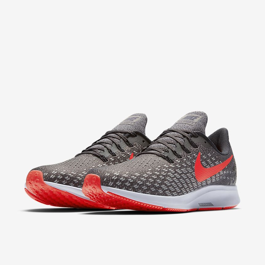 wholesale dealer cd70f 8bc9a Air Zoom Pegasus 35 Men's Running Shoe | Style + Clothes in ...