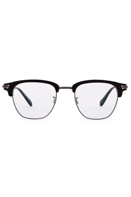 The Perfect Glasses For Your Face Shape (& Personality) | Glasses ...