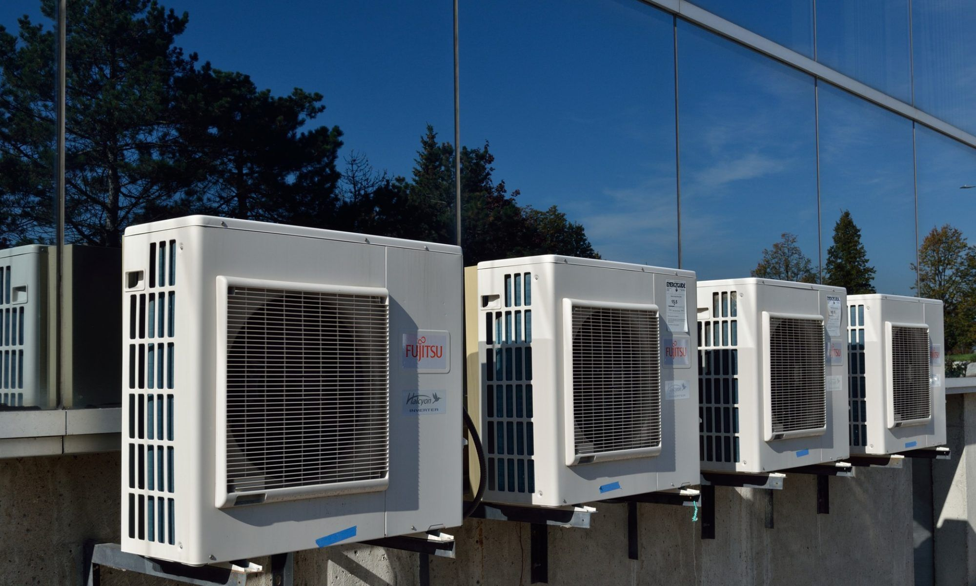 BEST HVAC CONTRACTORS CT HEATING AND AIR Air