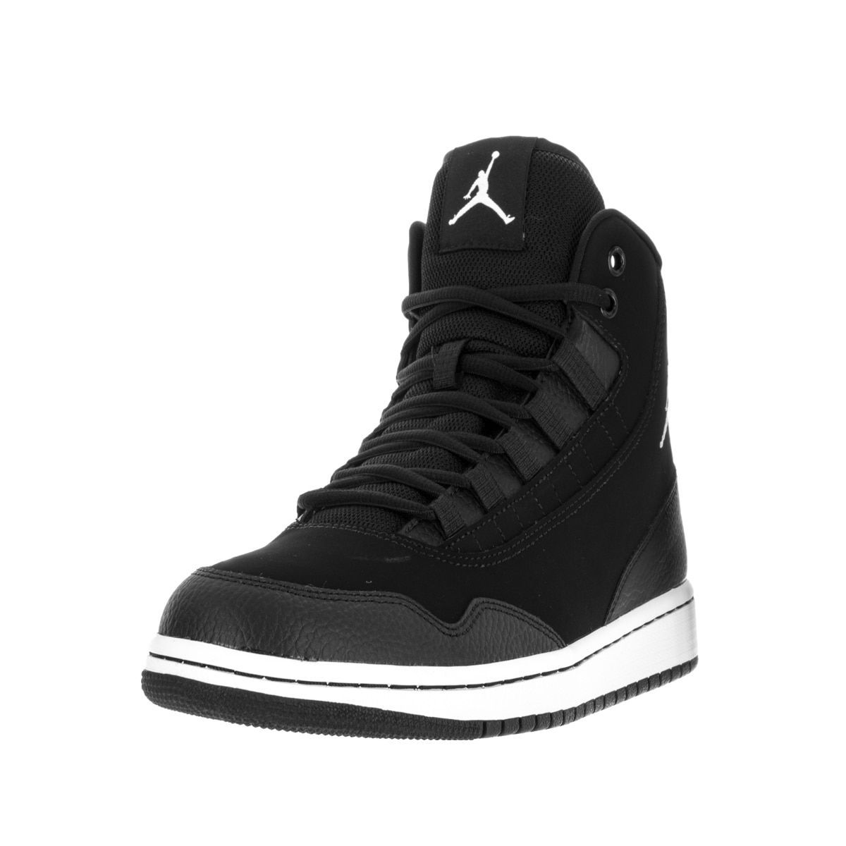Our Best Men's Shoes Deals | Jordans for men, Casual shoes, Best ...