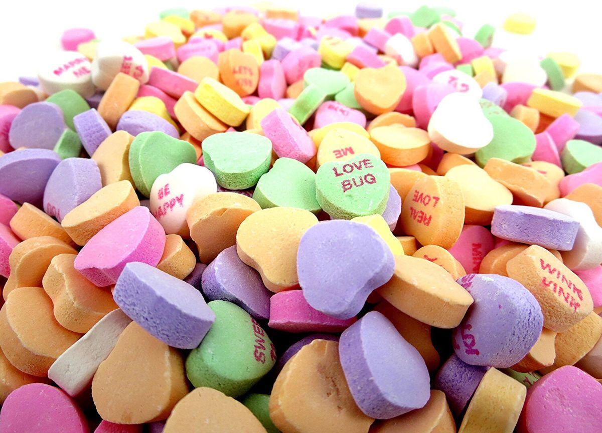 Valentine S Day Maze Worksheet