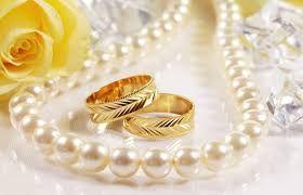 Imagini Pentru Modele Verighete Bvlgari Nunta Gold Rings Rings