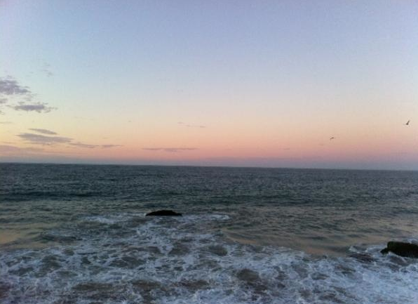 Beautiful Ocean Views beautiful ocean view | live | pinterest | ocean, beautiful places