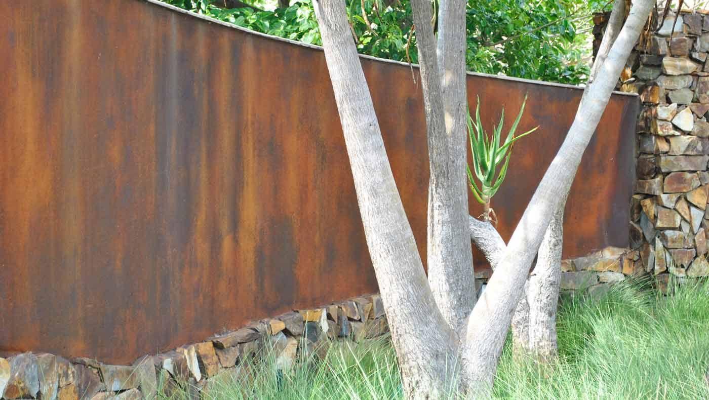 Pin On Cemcrete Walls