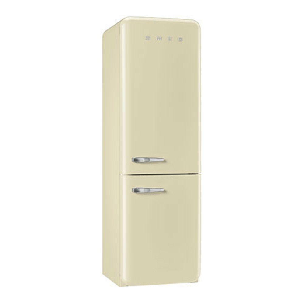 Online retailer of ice makers, dishwashers, compact refrigerators, beer & wine coolers, washers & dryers, portable air conditioners and other compact appliances since 1999.