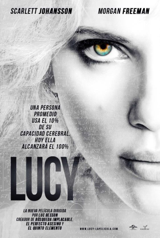 Universal Western Movie Posters Lucy Poster 3 Classics Movies