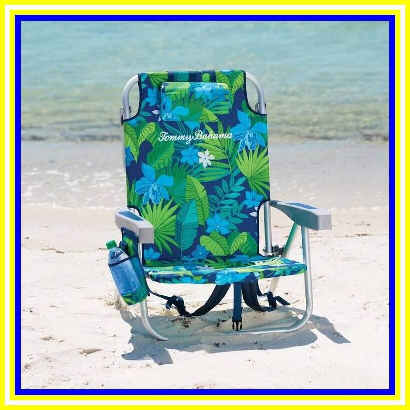62 Reference Of Beach Chair Tommy Bahama Costco In 2020 Backpack