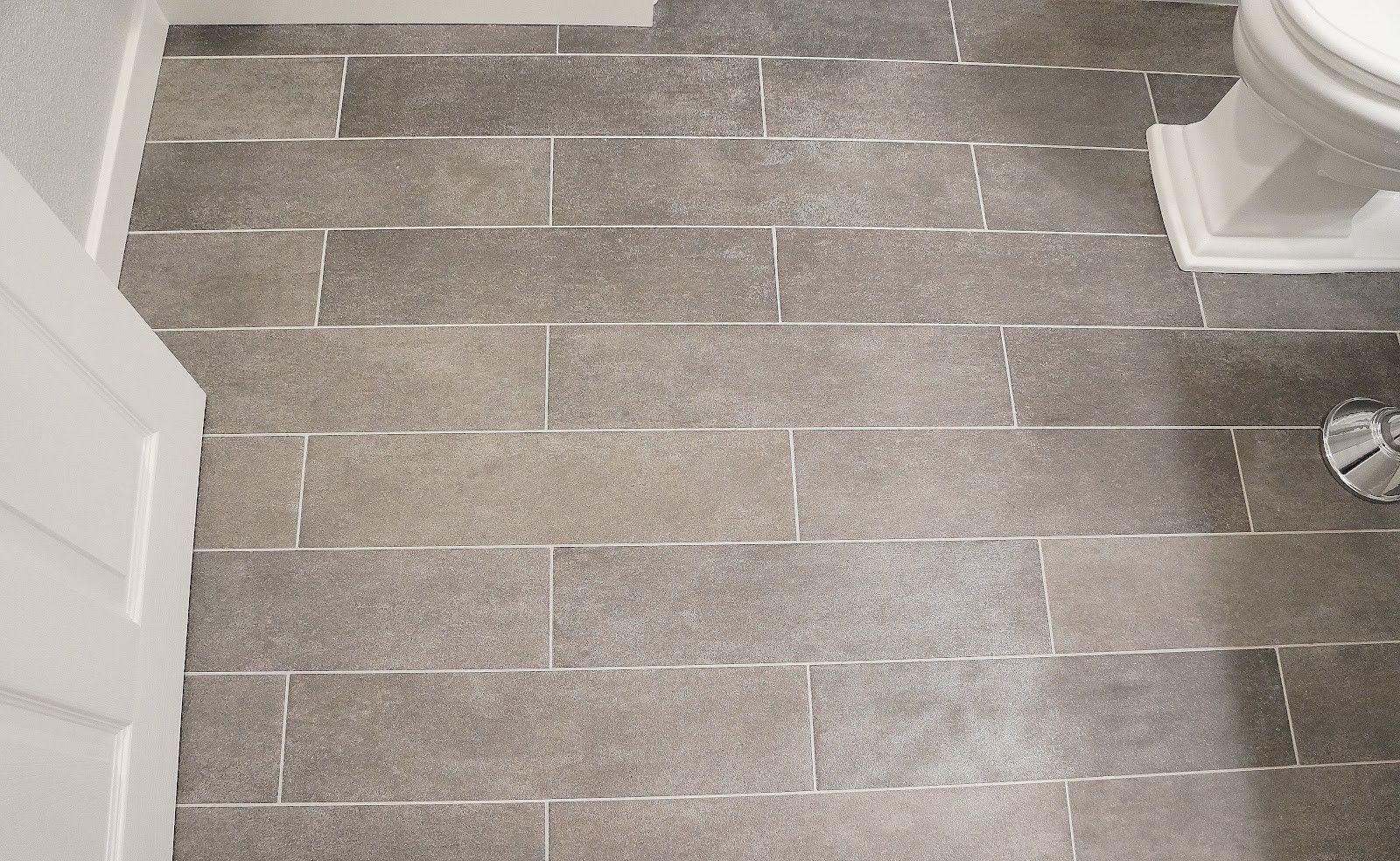 porcelain flooring that looks like wood Ceramic Floor Tile That