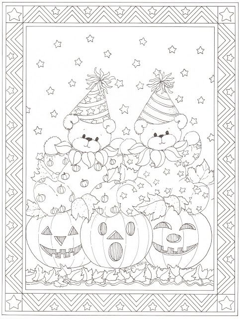 Picasa Web Albums Peapup 6 Used Coloring Halloween Coloring Pages Coloring Books Animal Coloring Pages