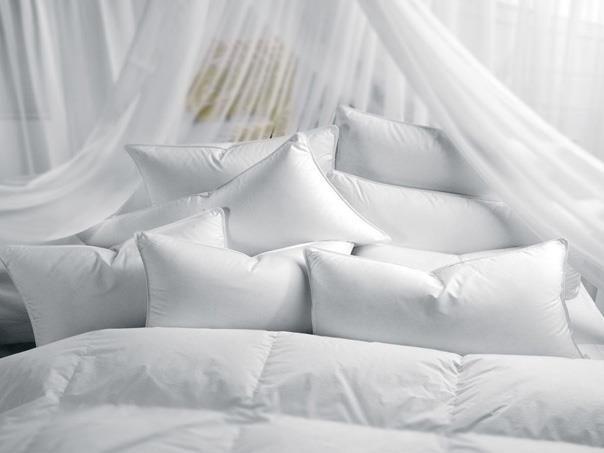 191 C 243 Mo Lavar Almohadas Y Que Queden Blancas Trucos De