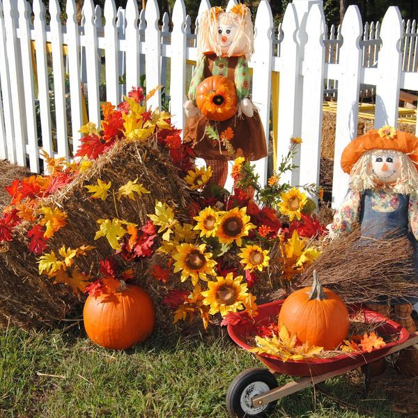 Braves Future Hall Of Famers Outdoor Thanksgiving Thanksgiving Decorations Thanksgiving Decorations Outdoor
