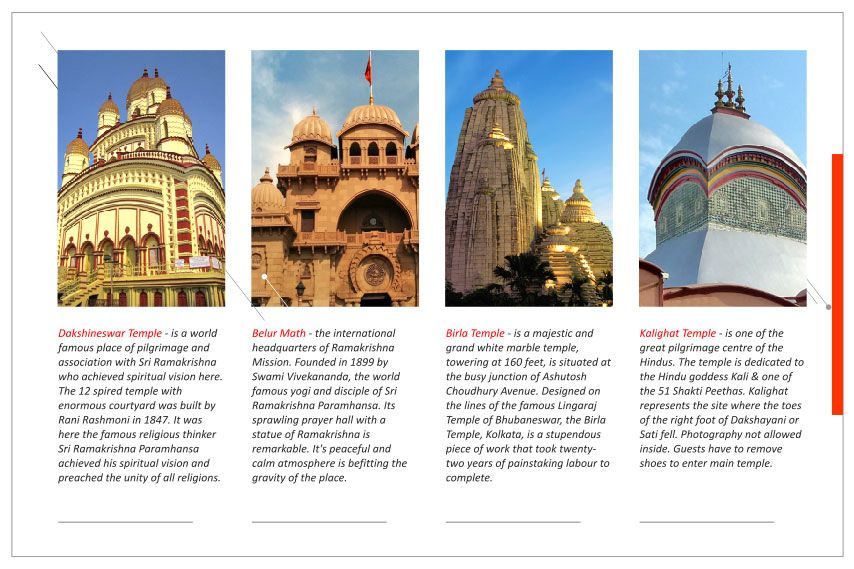 Graphic Designing Training Institute Kolkata. Interested