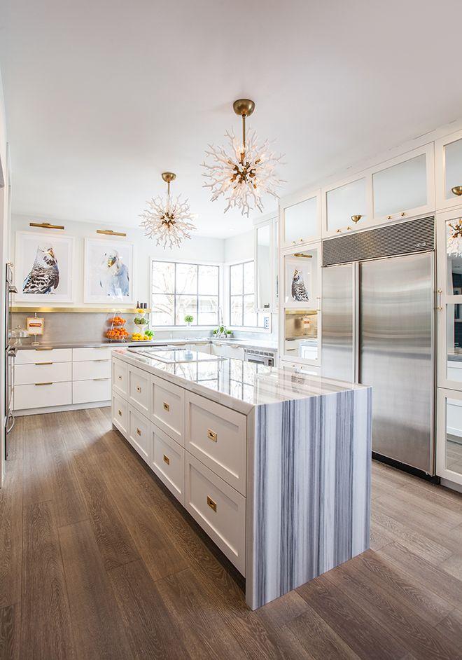 Creative Tonic - Courtnay Tartt Elias: Kitchen ...