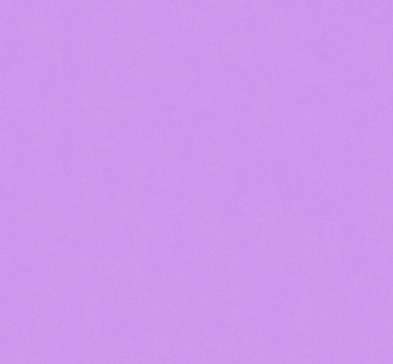 light purple - Google Search | Wedding | Pinterest | Light ...