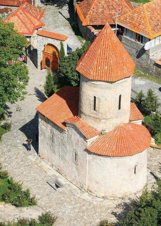 Картинки по запросу киш село церковь