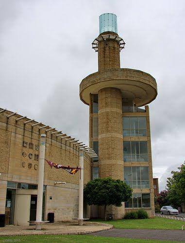 Motherwell Heritage Centre  | Scotland | Scotland, Edinburgh