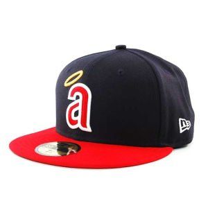 info for 5bba5 f071f ... buy new era los angeles angels of anaheim cooperstown 59fifty cap 982e0  da952