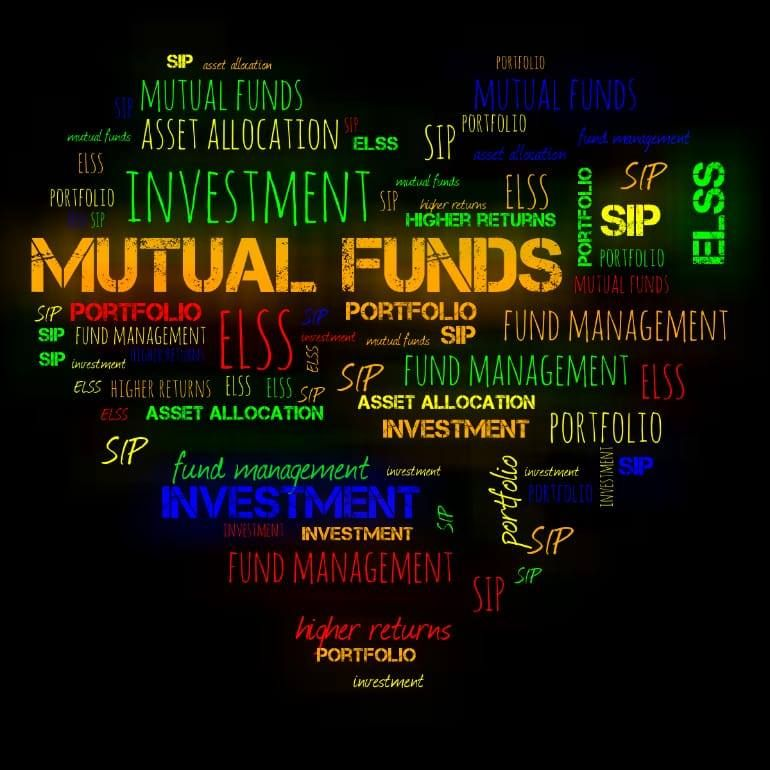 Why Invest In Mutual Funds The Best Answer Convenience Mutual