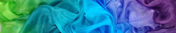 Home - ~Basinah's Bedouin Bazaar~ hand-dyed silks and other delights